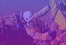 Australian FIFO & Mining Jobs