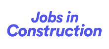 Jobs In Construction