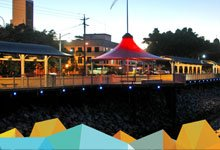 Mackay Region Joblink