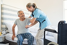 Aged Care Jobs Australia