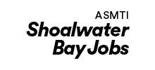 ASMTI Shoalwater Bay