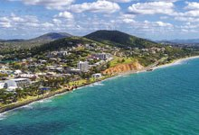 Yeppoon & Capricorn Coast Region Joblink