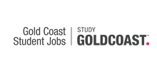 Gold Coast Student Jobs