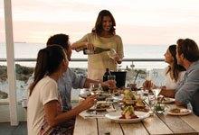 Hospitality & Tourism Jobs