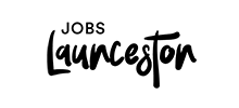 Jobs Launceston
