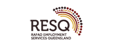 Outback Queensland Jobs