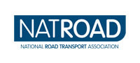 Road Transport Careers