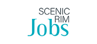 Scenic Rim Jobs