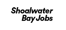 Shoalwater Bay Jobs