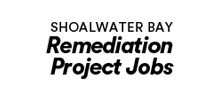 Shoalwater Bay Remediation Project