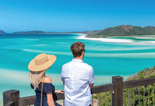 Whitsunday Jobs